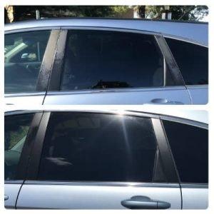 Car-Mirror